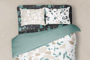 design trends 2018. Black Bedroom Furniture Sets. Home Design Ideas