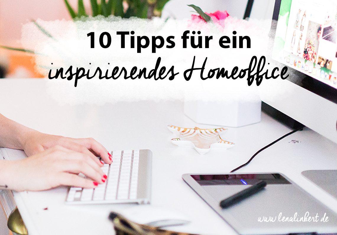 10Tipps_inspirierendesOffice