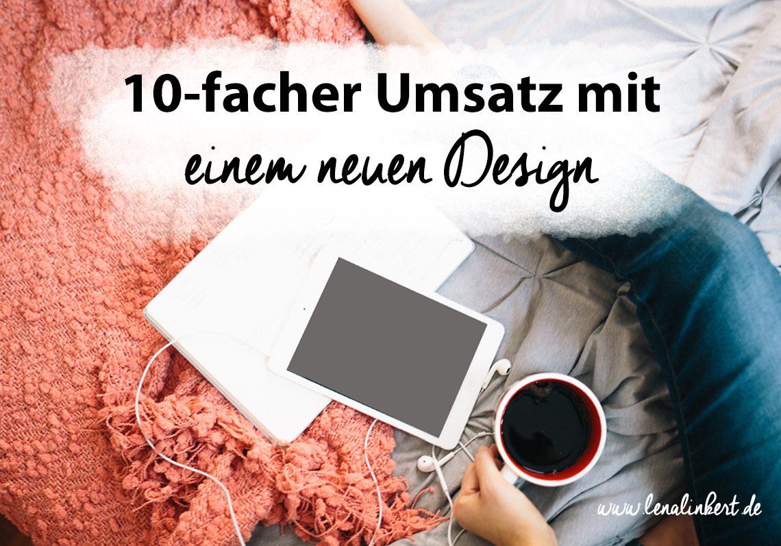 Neues-Branding-10-facher-Umsatz2