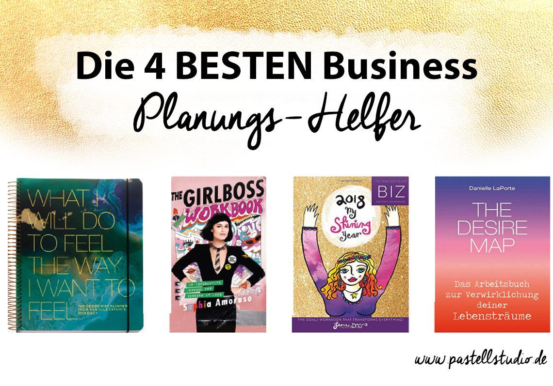 businessplanungshelfer
