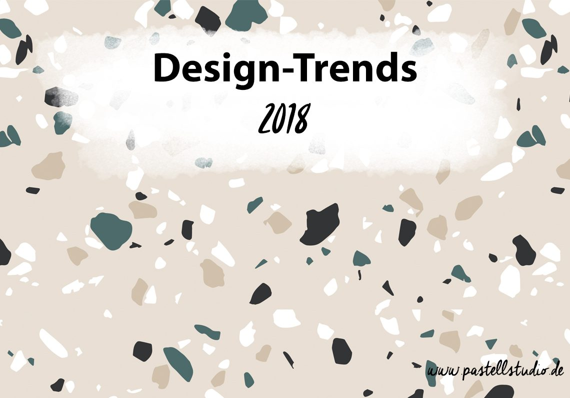 designtrends2018